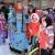 """праздник в ТСЖ """"Династия"""". ул. Центральная, д.6 и д.8. 22.02.2015 г. фото Анны Алексеевой"""