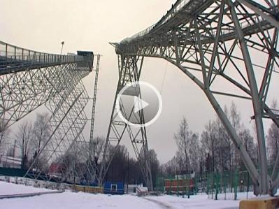 Тренировочные базы в Ленобласти: разрушение великой лыжной империи