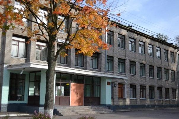 Три школы Всеволожского района попали в рейтинг 200 лучших сельских школ в стране