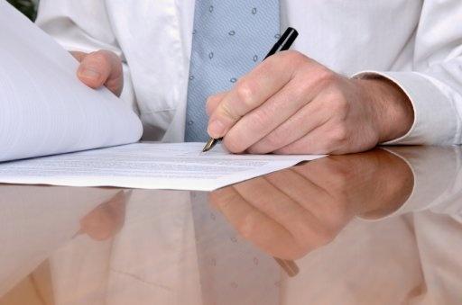 Патент на предпринимательскую деятельность в Ленобласти может стать дешевле