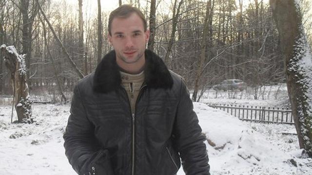 Житель Павлово перед судом ответит за убийство собственной семьи куском трубы