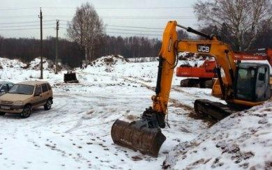 Активисты «Спасем Колтуши!» обжалуют в суде разрешение совета депутатов на застройку Колтушских высот