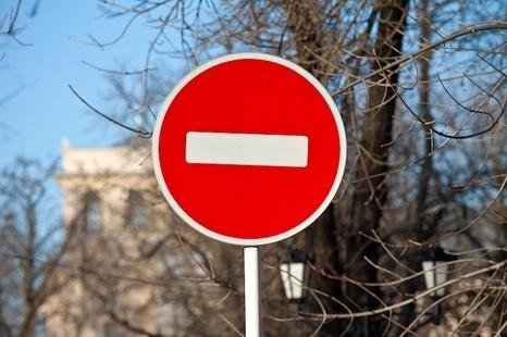 Улицы Всеволожска перекроют 8 мая для проведения легкоатлетической эстафеты