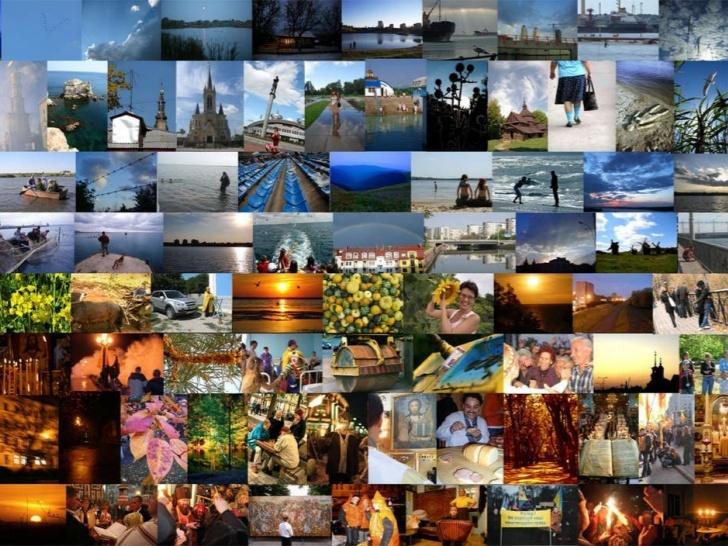 Ленобласть-2015: события года