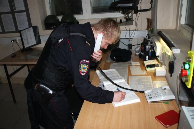 Житель Всеволожского района пытался задушить пасынка