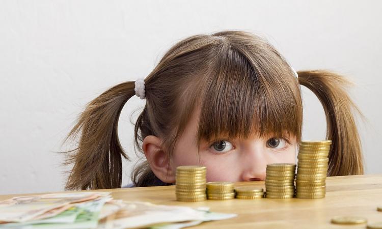 Всеволожские дети получат компенсацию за отказ от мест в детсадах