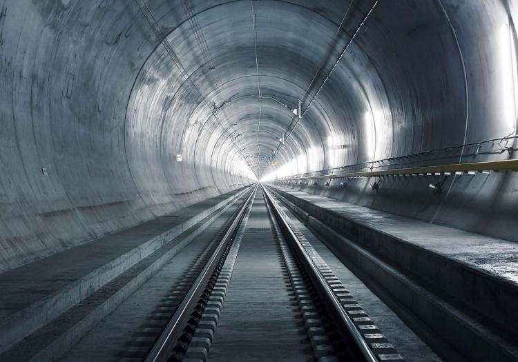 Метро в Кудрово откроют до 2022 года