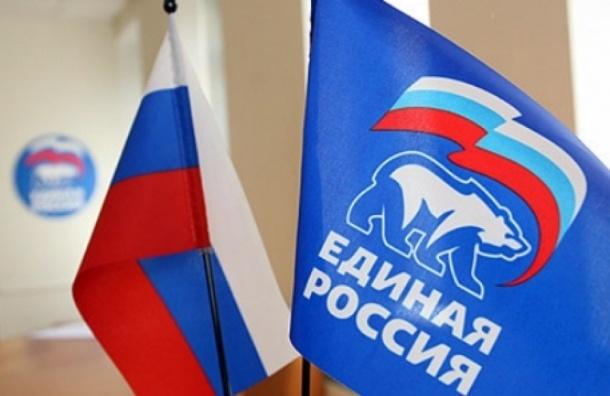 Жителям Девяткино обещали по 7 тысяч рублей за голос «Единой России» и КПРФ