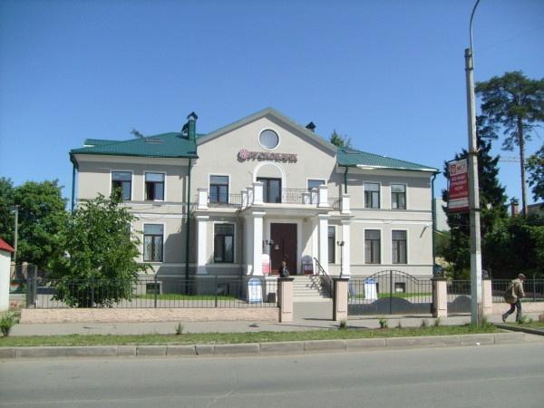 «Дыра» в капитале Рускобанка составила 4,4 млрд рублей