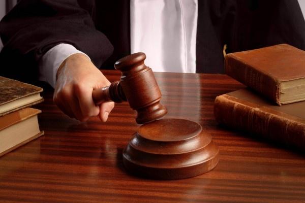 Всеволожский районный суд проверит законность расширения проспекта Строителей в Кудрово