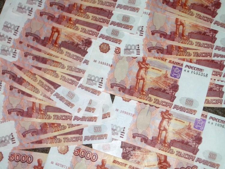 Школы Ленобласти получат еще 630 млн рублей за счёт Кудрово