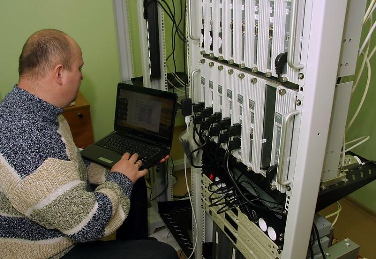 У виртуальных операторов Ленобласти и Санкт-Петербурга требуют реальных денег