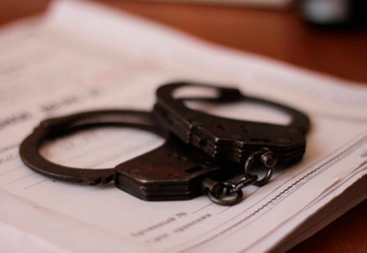 Во Всеволожске задержали мужчину, изнасиловавшего несовершеннолетнюю