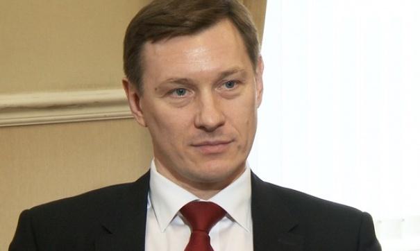 Михаил Москвин: «Наша задача – обеспечить безопасность движения общественного транспорта по дорогам в Кудрово»