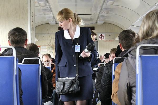 В Ленобласти может появиться единый билет на электрички с пересадкой на автобусы