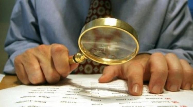 Власти Ленобласти проверят все выданные муниципалитетами ППТ