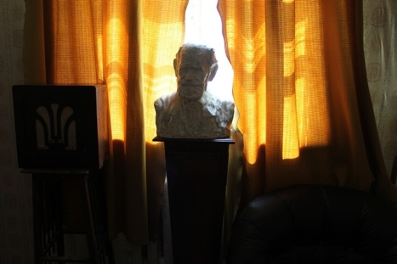 Кошмарный сон физиолога Павлова