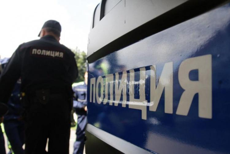Десять вымогателей похитили менеджера в Мистолово и требовали 12 миллионов в счет долга