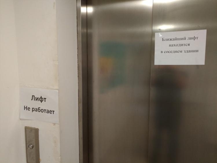 Дрозденко: Администрация Мурино, как страус, спрятала голову в песок