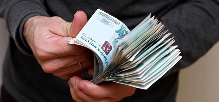 Всеволожские полицейские-напарники заплатят по полтора миллиона за выбивание взятки у водителя