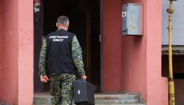 Калининградец, тело которого нашли в Гарболово, приехал на отдых в Питер с девушкой за несколько дней до смерти