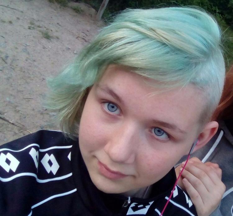 В Кузьмоловском 12-летняя девочка пропала, отправившись за мороженым