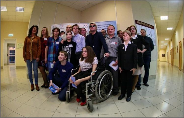 Ленинградский мультицентр признан одной из лучших образовательных организаций России