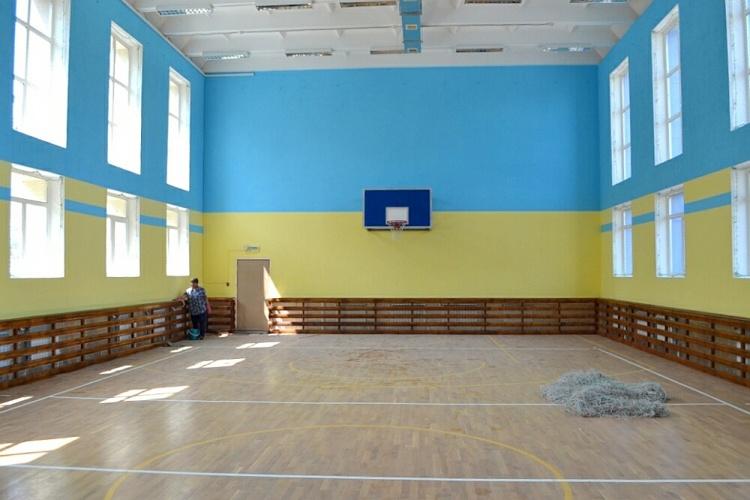 Строительная компания ЭСКО заблокировала ремонт спортшколы для детей во Всеволожске
