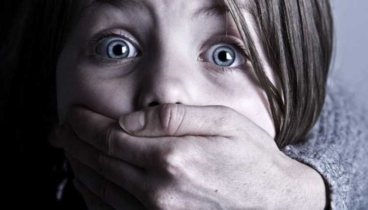 В Ленобласти поймали педофила, напавшего на 9-летнею девочку