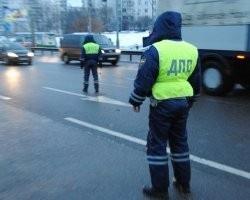 Ленобласть победила в рейтинге самых плохих дорог России