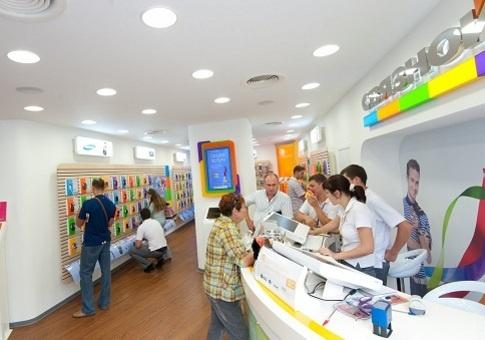 «Связной» заплатил петербурженке 100 000 за продажу брака