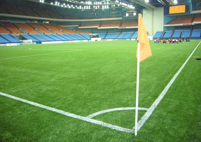 Стадион ФК «Тосно» может быть построен в Кудрово