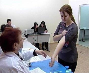 В Петербурге будут судить дилеров, продававших наркотики школьникам Всеволожского района