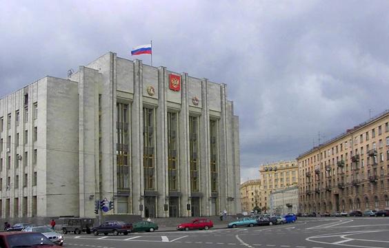 На дорожное совещание в правительстве Ленобласти пригласят прокуратуру