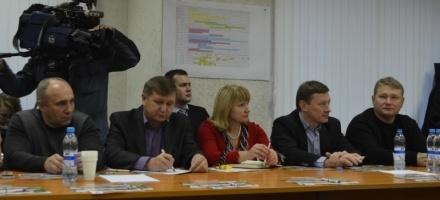 В Кудрово построят 5 школ и 9 детских садов