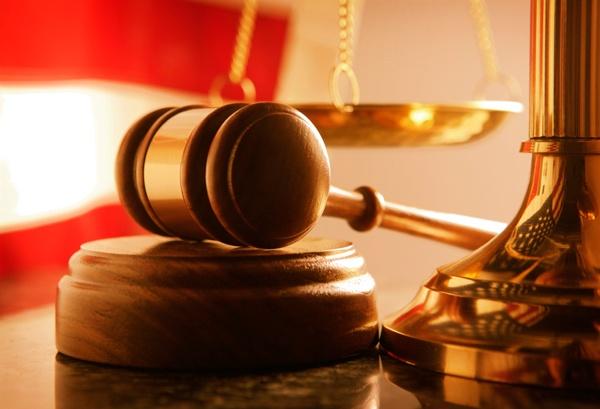 «Сигма» отбилась от штрафа за колтушских дольщиков