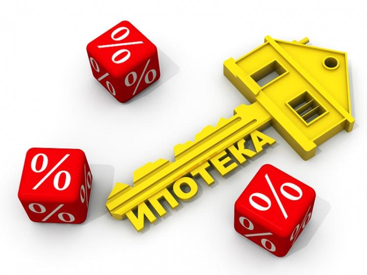 Банк «Открытие» даст военную ипотеку на три объекта «Полис Групп» в Кудрово и Мурино