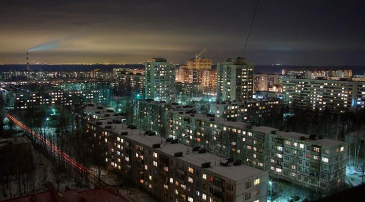 Всеволожск: пригород, ставший мегаполисом