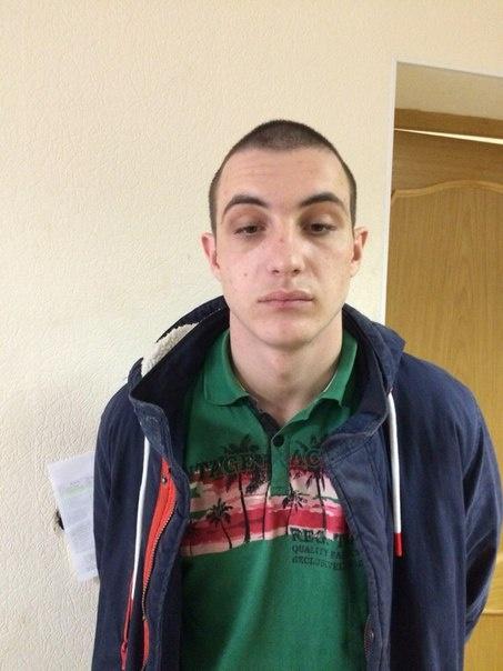 Пойманный в Сертолово наркодиллер пытался слизать спецпорошок с меченных купюр