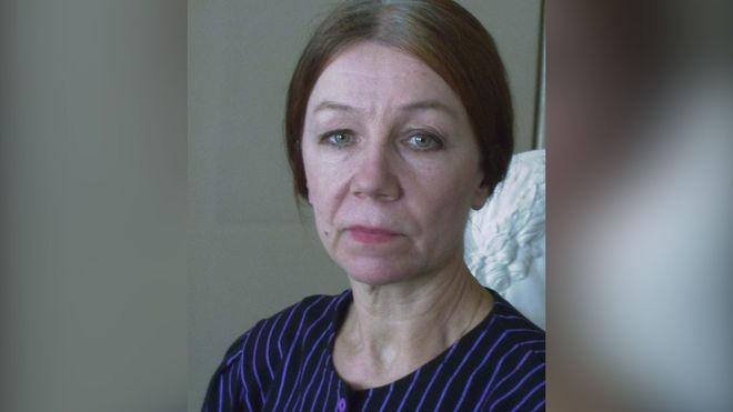Обвиненная в растрате 100 млн рублей экс-глава лицея осуждена на 5 лет