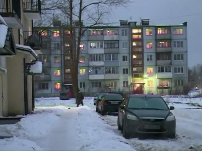 Поселок имени Морозова останется без горячей воды еще на 5 дней (видео)
