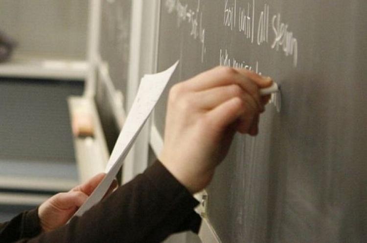 Дети в «Южном» не должны учиться в несколько смен