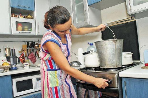 Прокуратура Ленобласти начала проверку по отключению воды во Всеволожске