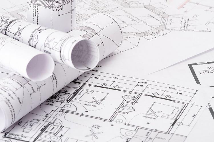 В Сертолово через три года обещают построить семь соцобъектов
