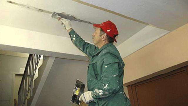 Адреса домов, попавших в программу капитального ремонта в 2014 году