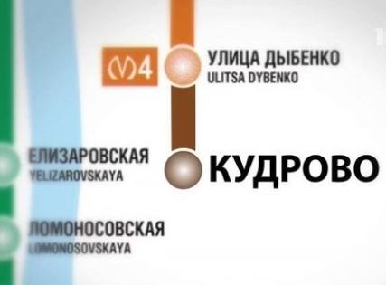 Во Всеволожском районе построят 4 станции метро и 4 новых дороги