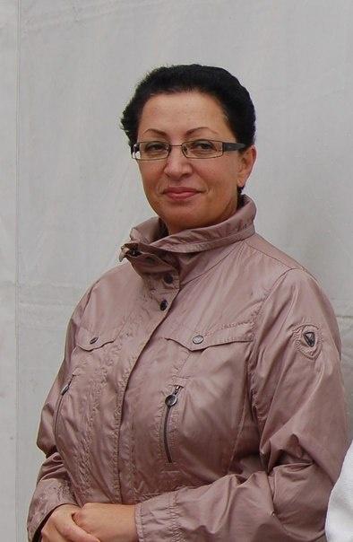 Глава Всеволожского района Ольга Ковальчук заняла свой пост, помолившись