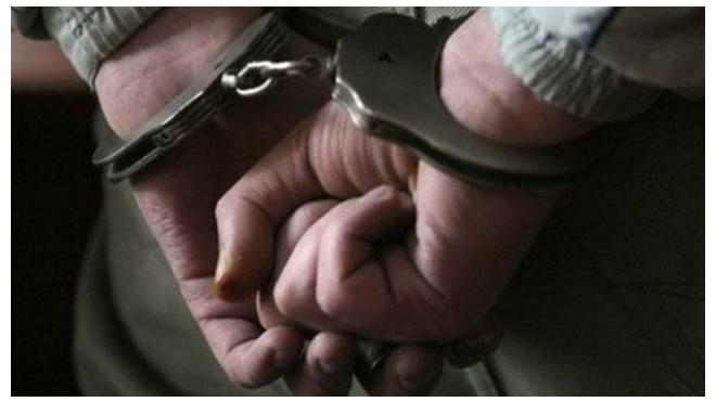 Во Всеволожске задержан подозреваемый в нападении на девушку в Васкелово