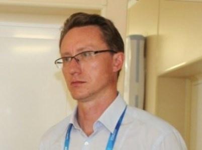 Главный врач Ленобласти: «Медицина находит своё отражение в зеркале демографии»