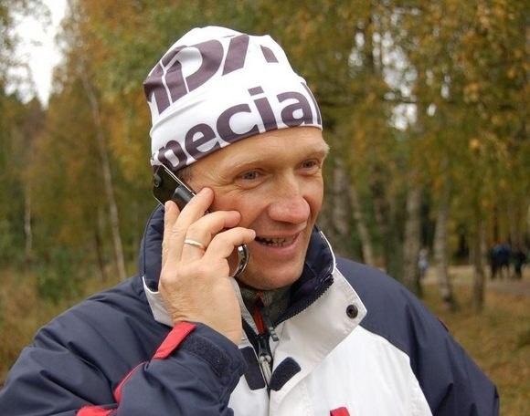Александр Дрозденко раскритиковал Владимира Драчева за низкий темп исполнения государственных программ